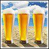 Царское пиво