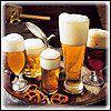 Виленское пиво