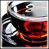 Чай США и Канады