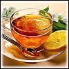 Карибский чай